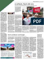 Entrevista a RSS.pdf