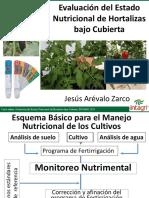 1. Evaluacion del Estado Nutricional de Hortalizas en Invernadero.pdf