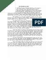 (Trading) Gann Method (W D Gann,1931)
