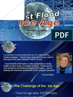 tmp_8228-1307 - Post Flood Ice Age-206373126