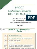 DFC_Aula