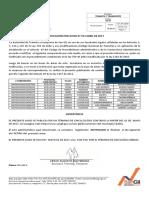 Notificación por aviso n° 013 abril de 2017 San Gil Santander.pdf