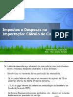Sistematica_Tributaria_2