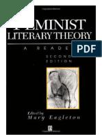 feminist-literary-theory-a-reader-by-mary-eagleton.pdf