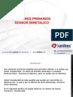 Sensor Bimetalico (1)