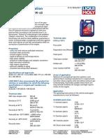 1331-DieselHighTech5W-40-21.0-en