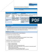 com-u4-1grado-sesion10.pdf