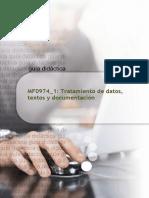 GDMF0974_1TratamientodeDatosTextos-Programacion