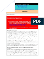 educ 5312-research paper template   2