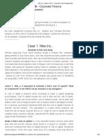 299457530-Nike-Inc-pdf.pdf