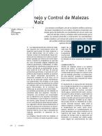 melezas 2017.pdf