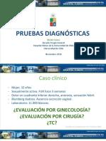 Pruebas Diagnósticas (NCB 2016).pptx