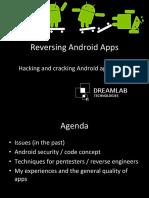 Android_0sec.pdf