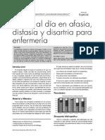 TRASTORNOS DEL HABLA.pdf