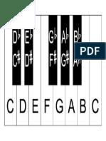 piano-keyboard.pdf