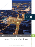 Ruta14 Rios Luz