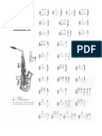 saxophone_hi-res_fingering_chart.pdf