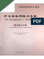 309941817-萨克斯实用练习手册-larry-teal.pdf