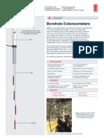 Borehole-Extensometers-LetterSize-EXB0029A.pdf