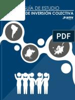 Fondos de Inversión Colectiva AMV