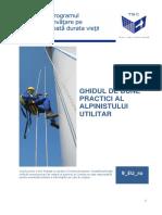 ghid-de-bune-practici-alpinism-utilitar.pdf