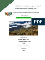 294692336-Monografia-de-Areas-Naturales-Protegidas.pdf