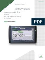 mt1000a-10g-brochure-e11200