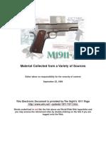 1911%20notebook.pdf