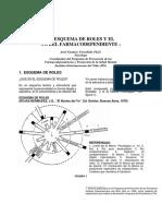El_esquema_de_roles_y_el_yo.pdf