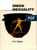 Greek Homosexuality.pdf