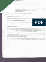 Manual AutoCAD Parte 2