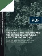 JungleJapaneseBritish1941-45.pdf