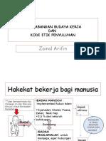 Budaya Kerja PNS.pptx