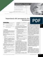 181_5_QEASFJVXNCZYKCAIVDEOKNTTSYKRBCDRHDKNNGKAJJYULZCHDH.pdf