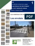 01-Les_enrobes-guide_materiaux_elém de coût intéressant_2011.pdf