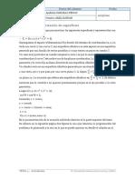 Ingmate04 t4 Trab1Arieln Marcillo Parametrizacion