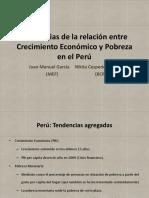 EE-2010-D3-Garcia-Cespedes.pdf
