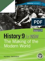 H9 NSW_ Macmillan Textbook