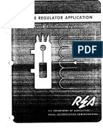 UEP_Bulletin_169-27.pdf