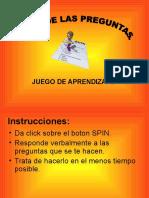 juegoderuleta-110731044217-phpapp01.ppt