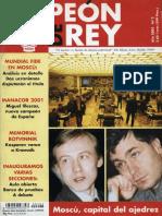 Peon de Rey 002.pdf