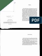 Deleuze - Francis Bacon-Logique de la Sensation (1)[Seuil, 2002].pdf
