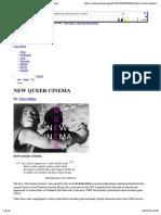 Daisies, Grey New Queer Cinema - Movie List on Mubi.com