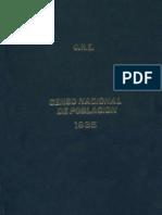 CNP1935RD Censo Nacional de Población 1935