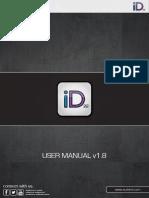 iD22+Manual+(En).pdf