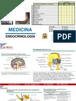 Rm Endocrinologia 1