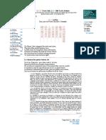 tang040.pdf