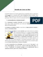 140 Guía síntesis de la 1° Unidad (1)