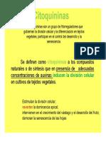 TEMA 3 fitorreguladores citoquininas y giberelinas.pdf