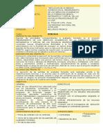 Project Charter Trabajo de Gerencia (1)